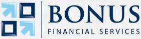 Agencja Ubezpieczeniowa Allianz - Bonus Financial Services ubezpieczenia na życie, komunikacyjne i dla firm